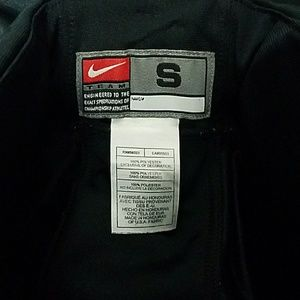Nike Other - Nike Youth Recruit 2.0 Football Pants with Pads